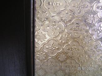window_detail