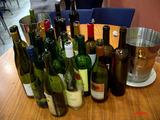 Wine_shatin