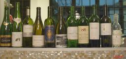 Wineparadetj