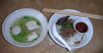 yuk_yin_fun_the_food_012