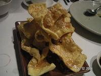 Zen_comp_dessert