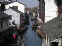 Zhuo_v_water_village_1