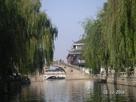 Zhuo_v_water_village_2