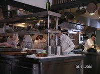 Zuni_kitchen