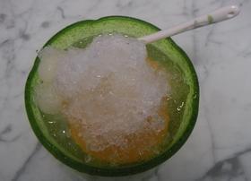 peach_ice